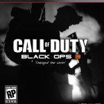 دانلود تریلر Call of Duty: Black Ops 3