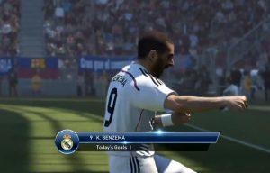 Karim-Benzema-after-pes-2015-goal
