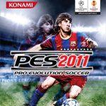 دانلود پچ Pes 2011 با نام PESEdit 2011 Patch 0.3