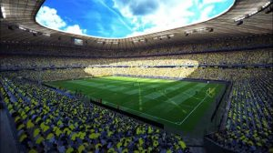 PES-2015-HD-Real-Sky-by-donyavia-4