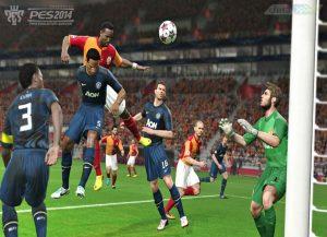Pro.Evolution.Soccer.20141._
