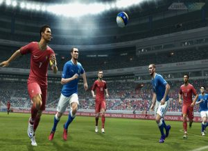 Pro.Evolution.Soccer20131_