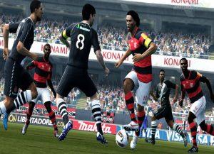 Pro.Evolution.Soccer20133
