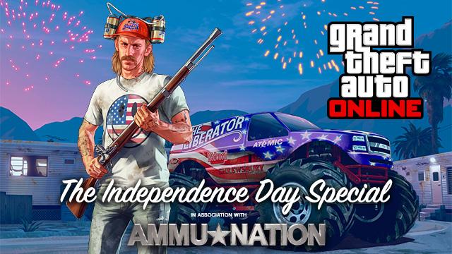 دانلود تریلر جدید بازی Grand Theft Auto V با لینک مستقیم