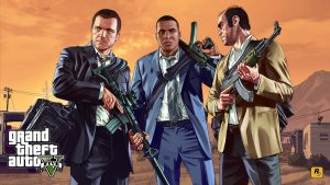 pc-Grand-Theft-Auto-V_1280x720