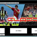 دانلود پچ PES 2015 CLASSIC PATCH v1.01