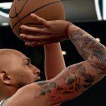 دانلود  تریلر جدیدی از عنوان NBA 2K16