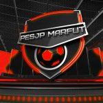 دانلود پچ  PESJP Marfut 3.0 + آپدیت 1.0با لینک مستقیم