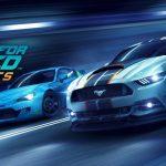 دانلود تریلر جدید بازی Need For Speed: Edge