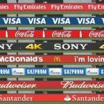 دانلود تابلو تبلیغاتی لالیگا برای pes16