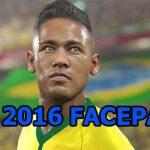 دانلود فیس پک  جدید (شامل 430 فیس) برای PES 2016