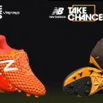 دانلود Boots Pack جدید برای pes2016
