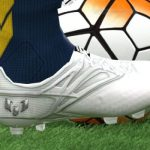 کفش جدیدAdidas مسی برای PES 2016