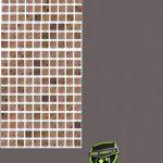 پک تتو (شامل 200 خالکوبی )برای PES 2016
