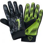 پک دستکش جدید شرکت Nike برای PES2016