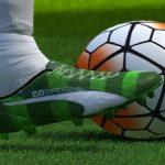 کفش زیبای پوما برای PES 2016