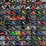 فول بوت پک فصل 2016-15 برای PES 2013