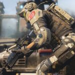 دانلود تریلر بازی Call of Duty: Black Ops III – Awakening
