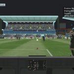 استادیوم  Villa Park (استادیوم Aston Villa) برای PES 2016
