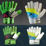 مینی پک دستکش  برای PES 2016