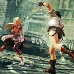 دانلود تریلر جدید بازی Tekken 7: Fated Retribution