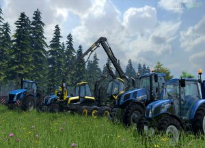Farming.Simulator.15.3.www_.Download.ir_