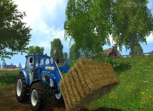 Farming.Simulator.15.4.www_.Download.ir_
