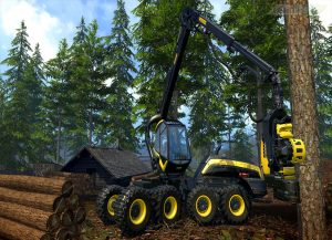 Farming.Simulator.15.6.www_.Download.ir_