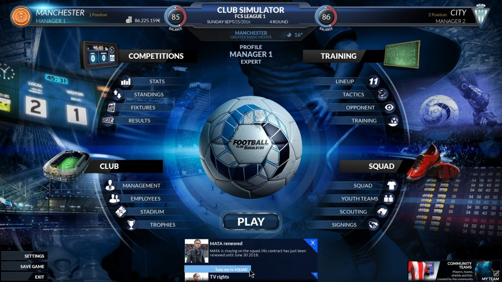 Football-Club-Simulator-4