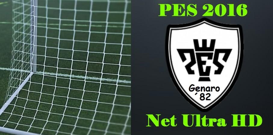 تور دروازه Ultra HD برای PES 2016