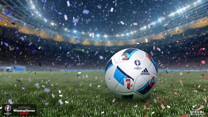 PES-2016-Data-Pack-3.00-Official-10
