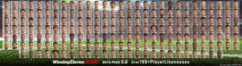 PES-2016-Data-Pack-3.00-Official-3