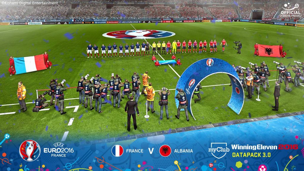 PES-2016-Data-Pack-3.00-Official-6
