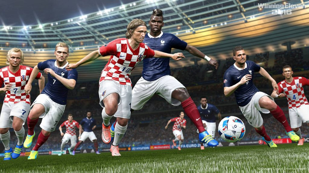 PES-2016-Data-Pack-3.00-Official-9
