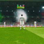 پچ گرافیکی باشگاه های ایتالیا برای PES 2016