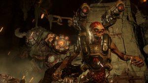 Doom 4 - Photo 2