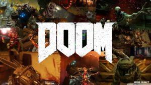 Doom 4 - Photo 3 )