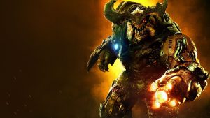 Doom 4 - Photo 8 )