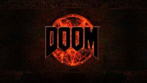 Doom 4 - Photo 9 )