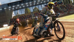FIM.Speedway.Grand_.Prix_.15.3.www_.Download.ir_