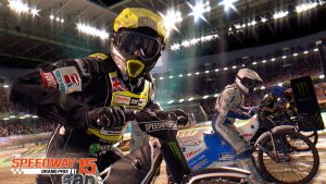 FIM.Speedway.Grand_.Prix_.15.5.www_.Download.ir_