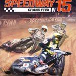 دانلود بازی کامپیوتر FIM Speedway Grand Prix 15