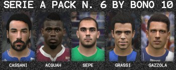 PES2016-Serie-A-Faces-Pack-6-by-Bono10
