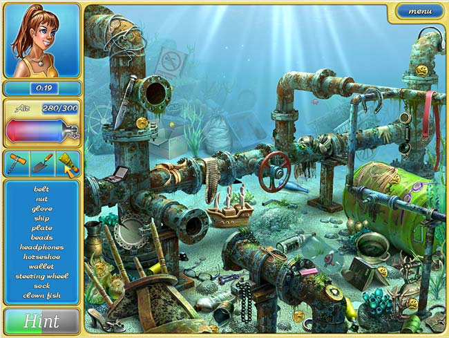 Tropical-Fish-Shop-2-Screen-2