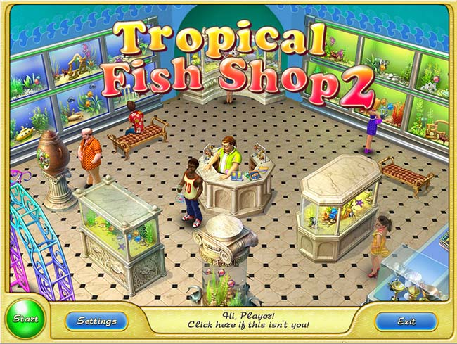 Tropical-Fish-Shop-2-Screen-3