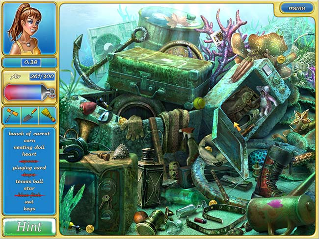 Tropical-Fish-Shop-2-Screen-4