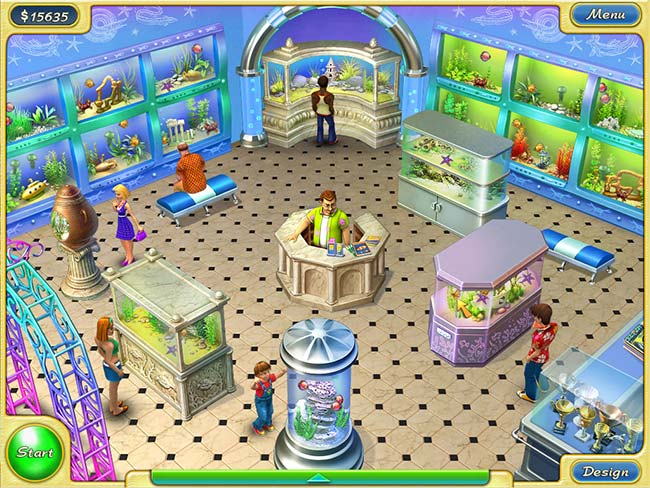 Tropical-Fish-Shop-2-Screen-5