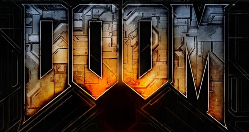 معرفی بازی  Doom4 بهمراه تریلر و تصاویر