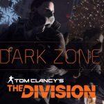 دانلود تریلر جدید از بازی Tom Clancy's The Division