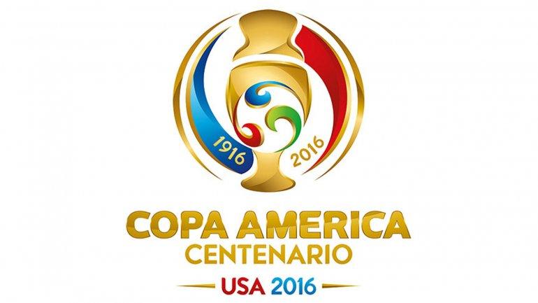 کیت پک Copa America برای PES 2016